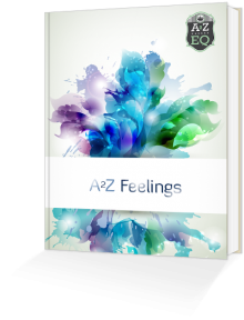A2Z of Feelings