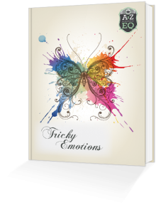 A2Z of Tricky Emotions